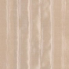 Creme Brule Drapery and Upholstery Fabric by Highland Court