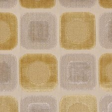 Dijon Drapery and Upholstery Fabric by Highland Court