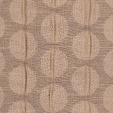 Linen/charcoal Drapery and Upholstery Fabric by Highland Court