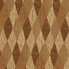Bronze Drapery and Upholstery Fabric by Highland Court