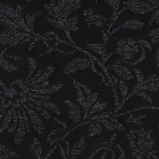 Poppy Seed Drapery and Upholstery Fabric by Highland Court