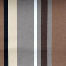 Hazelnut Drapery and Upholstery Fabric by Highland Court