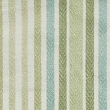 Pool Drapery and Upholstery Fabric by Highland Court