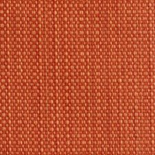 Pumpkin Drapery and Upholstery Fabric by Highland Court