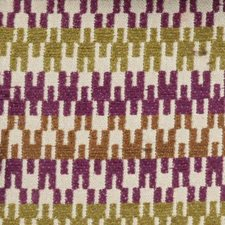Currant Drapery and Upholstery Fabric by Highland Court