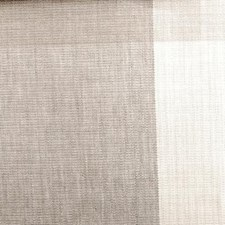 Chinchilla Drapery and Upholstery Fabric by Highland Court