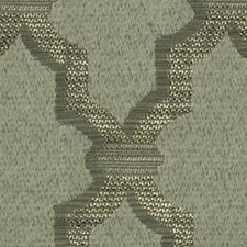 Nile Drapery and Upholstery Fabric by Robert Allen /Duralee