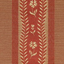 Chili Drapery and Upholstery Fabric by Robert Allen /Duralee