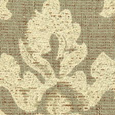 Ecru Drapery and Upholstery Fabric by Robert Allen