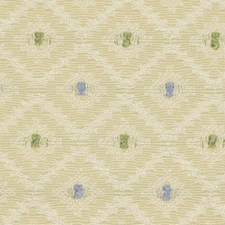 Hydrangea Drapery and Upholstery Fabric by Robert Allen/Duralee