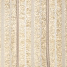 Natural Novelty Drapery and Upholstery Fabric by Fabricut