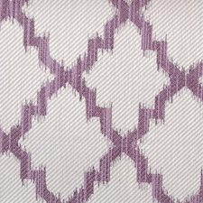 Orchid Drapery and Upholstery Fabric by Highland Court