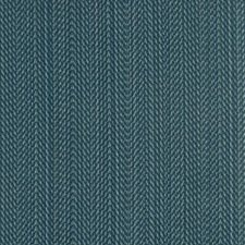 Wedgewood Drapery and Upholstery Fabric by Highland Court