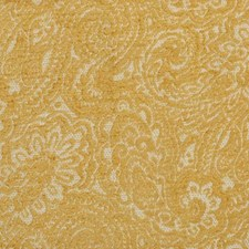 Sunflower Drapery and Upholstery Fabric by Highland Court