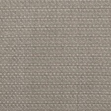 Dove Drapery and Upholstery Fabric by Highland Court