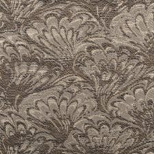 Kohl Drapery and Upholstery Fabric by Highland Court