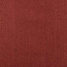 Cinnabar Solid Drapery and Upholstery Fabric by Highland Court