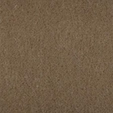 Sandstone Drapery and Upholstery Fabric by Highland Court