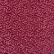 Azalea Drapery and Upholstery Fabric by Highland Court