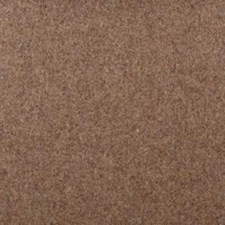 Driftwood Satin Drapery and Upholstery Fabric by Highland Court