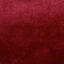 Pomegranate Drapery and Upholstery Fabric by Highland Court