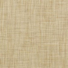 Straw Basketweave Drapery and Upholstery Fabric by Highland Court