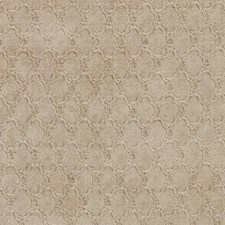 Straw Chenille Drapery and Upholstery Fabric by Highland Court