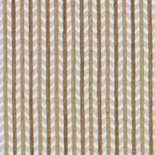 Toast Chenille Drapery and Upholstery Fabric by Duralee
