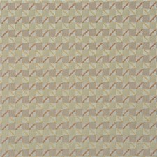 Beige Drapery and Upholstery Fabric by Kravet