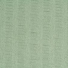 Solid W Drapery and Upholstery Fabric by Kravet