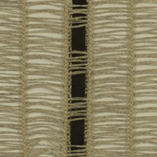Terra Drapery and Upholstery Fabric by Robert Allen /Duralee