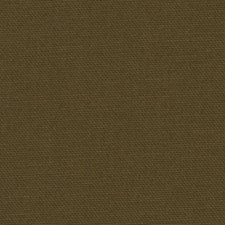 Mink Drapery and Upholstery Fabric by Robert Allen /Duralee
