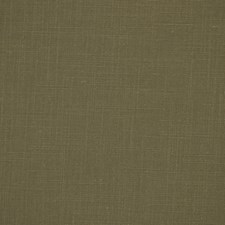 193636 Jaden by Robert Allen