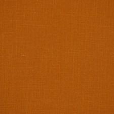 193724 Jaden by Robert Allen