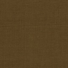 Maroon Drapery and Upholstery Fabric by Robert Allen