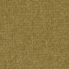 Praline Drapery and Upholstery Fabric by Robert Allen/Duralee