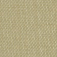 Vanilla Drapery and Upholstery Fabric by Robert Allen