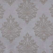 Ice Drapery and Upholstery Fabric by Beacon Hill