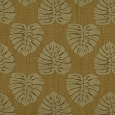 Seaglass Drapery and Upholstery Fabric by Robert Allen /Duralee