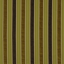 Seaweed Drapery and Upholstery Fabric by Robert Allen /Duralee