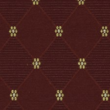 Chianti Drapery and Upholstery Fabric by Robert Allen