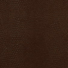 Raisin Drapery and Upholstery Fabric by Robert Allen /Duralee