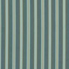 196337 Rope Stripe by Robert Allen