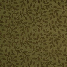 Forest Drapery and Upholstery Fabric by Robert Allen