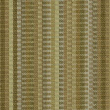 Honeysuckle Drapery and Upholstery Fabric by Robert Allen/Duralee