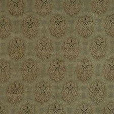 Java Damask Drapery and Upholstery Fabric by Kravet