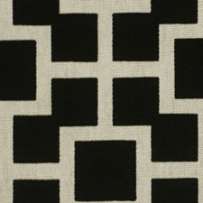 Onyx Drapery and Upholstery Fabric by Robert Allen /Duralee