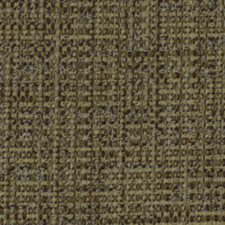 Vapor Drapery and Upholstery Fabric by Robert Allen /Duralee