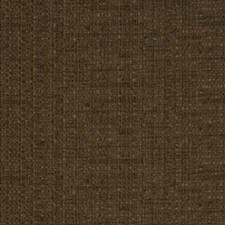Cedar Drapery and Upholstery Fabric by Robert Allen /Duralee