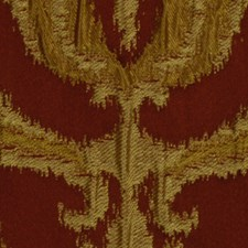 Garnet Drapery and Upholstery Fabric by Beacon Hill